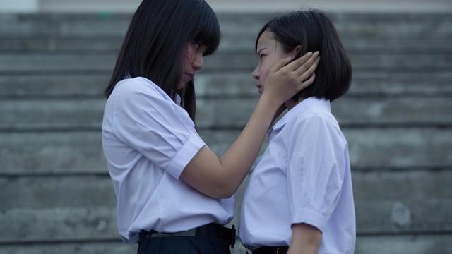 Thảm kịch Thất tiên nữ tại Trung Quốc 1998 - Vụ án đau thương nhất từng được biết tới - Ảnh 5.