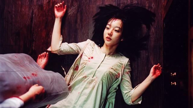 Thảm kịch Thất tiên nữ tại Trung Quốc 1998 - Vụ án đau thương nhất từng được biết tới - Ảnh 1.