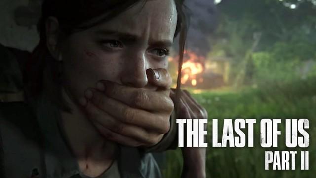 Đừng để bị trailer đánh lừa, câu chuyện của The Last of Us II có lẽ sẽ rất khác - Ảnh 1.