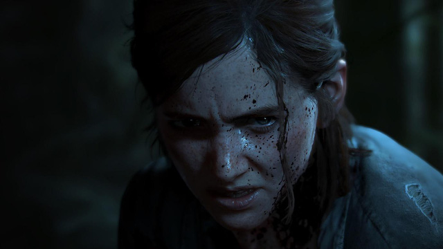 Đừng để bị trailer đánh lừa, câu chuyện của The Last of Us II có lẽ sẽ rất khác - Ảnh 4.