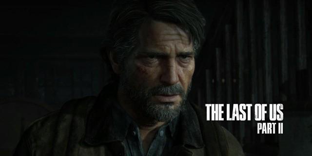 Đừng để bị trailer đánh lừa, câu chuyện của The Last of Us II có lẽ sẽ rất khác - Ảnh 5.