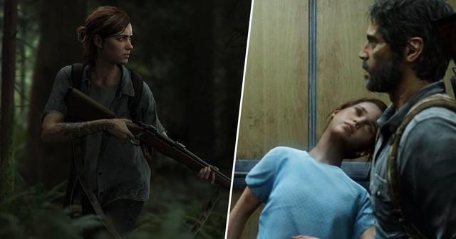 Đừng để bị trailer đánh lừa, câu chuyện của The Last of Us II có lẽ sẽ rất khác - Ảnh 6.
