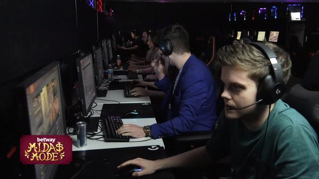 Chuyện thật như đùa, một team DOTA 2 giải thể ngay trong thời gian giải đấu diễn ra - Ảnh 3.