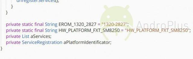 Sony đang phát triển một chiếc smartphone flagship cao cấp sử dụng chip xử lý Snapdragon 865 - Ảnh 2.