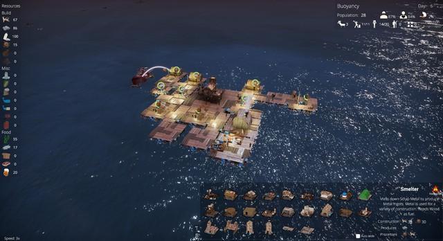 5 game mới hấp dẫn trên Steam mà bạn có thể đã bỏ lỡ - Ảnh 3.
