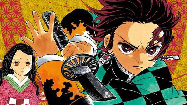 So sánh nét vẽ của Kimetsu no Yaiba: Anime không chỉ làm tròn vai, thậm chí còn vượt trội so với manga! - Ảnh 1.