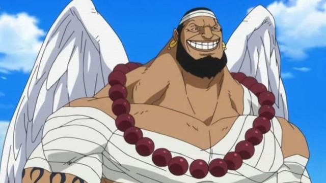 One Piece: Kaido tự tử... rồi đánh bại liên minh Kid và những uẩn khúc phía sau - Ảnh 3.