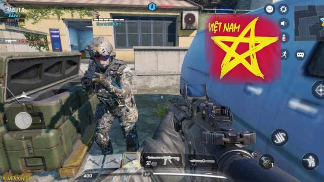 Call of Duty: Mobile có khả năng về Việt Nam ngay Quý 1 năm 2020 này - Ảnh 1.