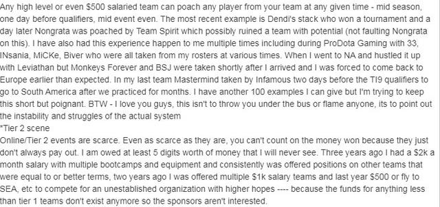 Cựu tuyển thủ chuyên nghiệp DOTA 2: Bỏ game vì cộng đồng quá nát, chuyển sang LMHT và là fan cứng Yasuo - Ảnh 2.