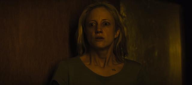 """The Grugde 2020: Một bộ phim tầm trung với thương hiệu kinh dị """"hết hạn sử dụng"""". - Ảnh 4."""