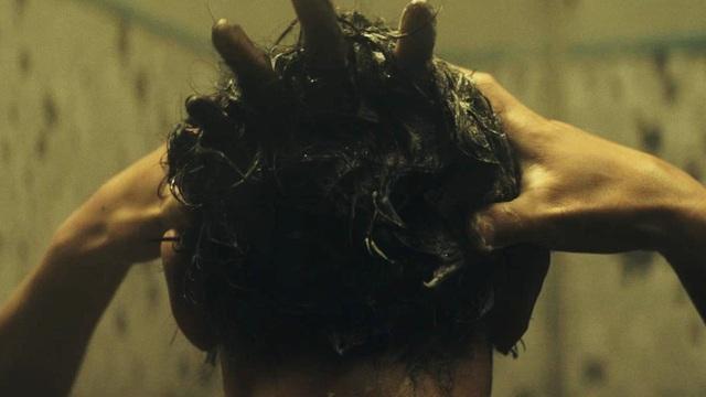 """The Grugde 2020: Một bộ phim tầm trung với thương hiệu kinh dị """"hết hạn sử dụng"""". - Ảnh 1."""