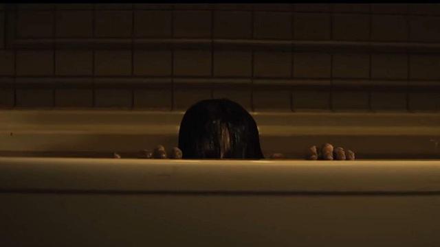 """The Grugde 2020: Một bộ phim tầm trung với thương hiệu kinh dị """"hết hạn sử dụng"""". - Ảnh 3."""