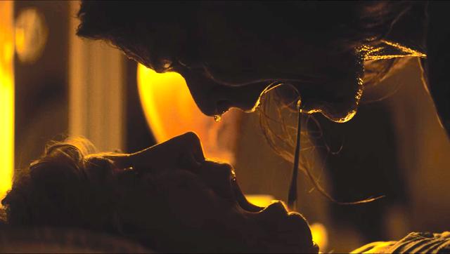 """The Grugde 2020: Một bộ phim tầm trung với thương hiệu kinh dị """"hết hạn sử dụng"""". - Ảnh 6."""