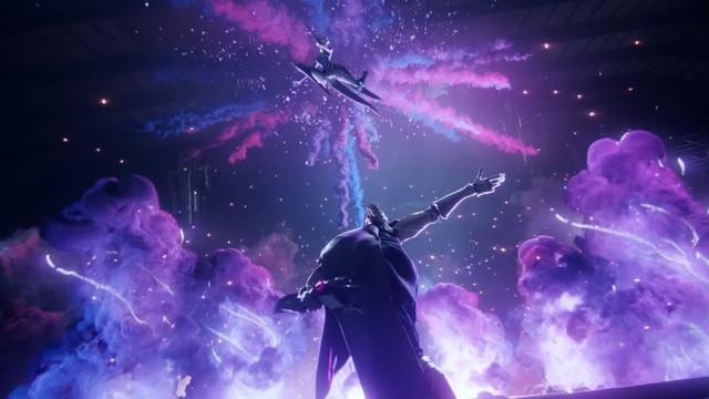 Riot Games nhá hàng những vị tướng LMHT đẹp lung linh cho MV mở màn mùa giải thứ 10 - Ảnh 1.