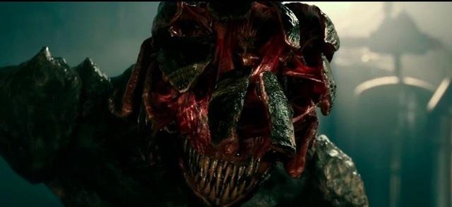 A Quiet Place 2 tung trailer mới: Nguồn gốc của quái vật siêu thính được hé lộ, Trái Đất đối mặt với sức mạnh kinh khủng - Ảnh 7.