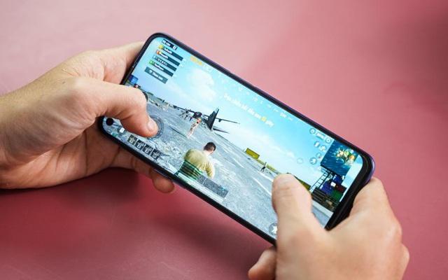 Sở hữu nhiều công nghệ thời thượng, Realme 6 là smartphone đáng mua nửa đầu năm 2020!