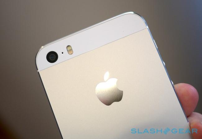Trải nghiệm nhanh iPhone 5S: Nhiều nâng cấp nhưng liệu đã thỏa mãn người dùng?