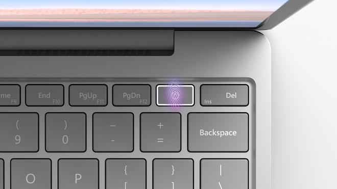 Microsoft ra mắt laptop Surface giá rẻ: Core i5 thế hệ 10, màn hình 12.4 inch, giá từ 549 USD - Ảnh 3.