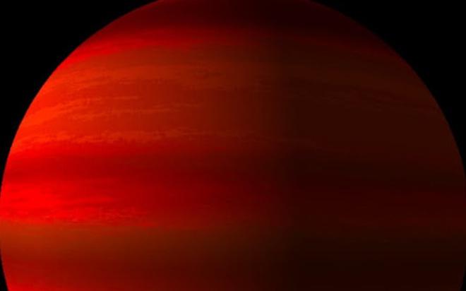Trong số các ngoại hành tinh từng được khám phá đến nay, WASP-189b cũng chính là một trong số ít các ngoại hành tinh có môi trường khắc nghiệt nhất.