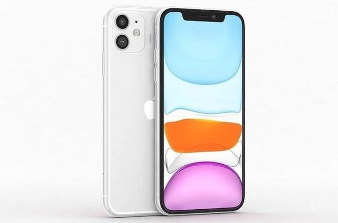 Hé lộ những sản phẩm sẽ xuất hiện cùng iPhone 12 tại sự kiện vào ngày 13/10 tới - Ảnh 3.