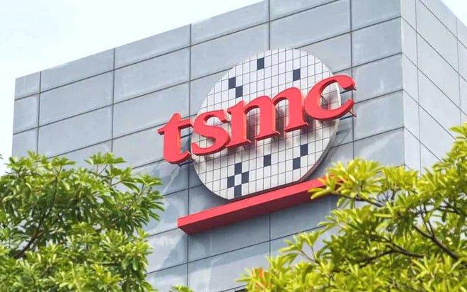 TSMC được bán chip cho Huawei nhưng với một điều kiện khó nhằn - Ảnh 2.