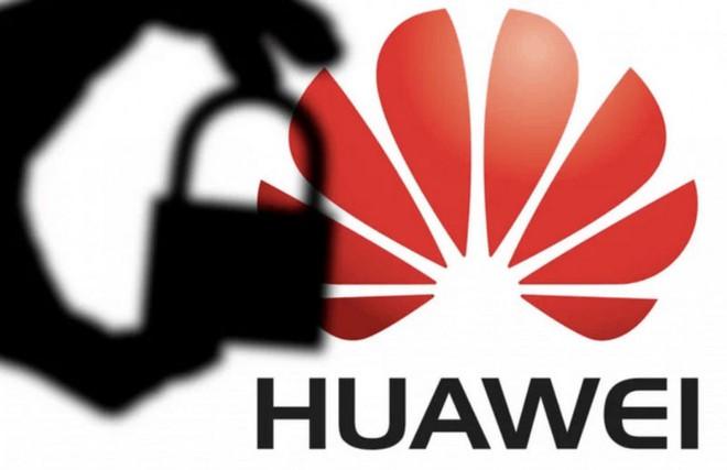 TSMC được bán chip cho Huawei nhưng với một điều kiện khó nhằn - Ảnh 1.