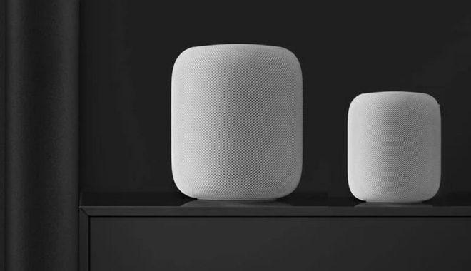 Hé lộ những sản phẩm sẽ xuất hiện cùng iPhone 12 tại sự kiện vào ngày 13/10 tới - Ảnh 4.