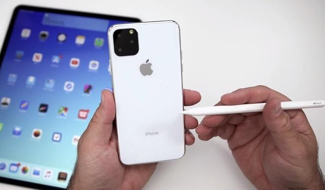 Muốn biết vì sao Steve Jobs chê stylus hết lời mà Apple vẫn cứ ra mắt Pencil, hãy thử dùng chiếc bút đắt đỏ này với iPhone xem sao - Ảnh 2.