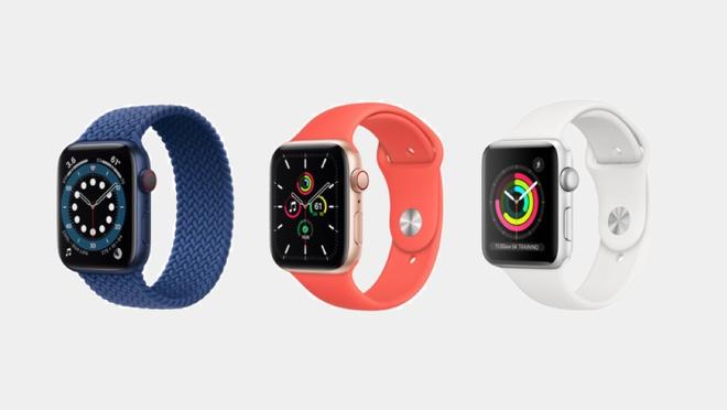 iPhone 12 sẽ nối tiếp chiến lược hạng hai từng được Tim Cook áp dụng cho Apple Watch SE, iPad Air và iPhone XR/11 - Ảnh 1.