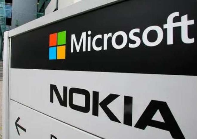 Thương vụ Microsoft và Nokia, AMD và Xilinx: Nước Mỹ đang muốn đè bẹp Huawei trên thị trường viễn thông - Ảnh 1.
