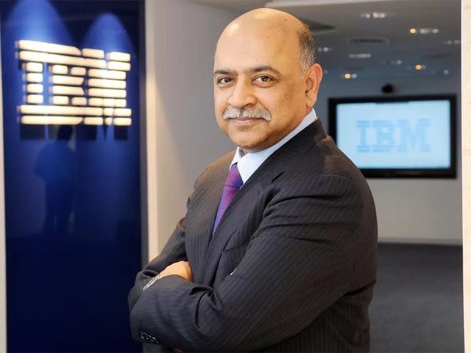 IBM sẽ tách thành hai công ty nhỏ trong nỗ lực nhằm làm mới chính mình - Ảnh 1.