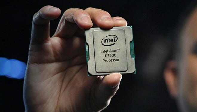 Thương vụ Microsoft và Nokia, AMD và Xilinx: Nước Mỹ đang muốn đè bẹp Huawei trên thị trường viễn thông - Ảnh 3.