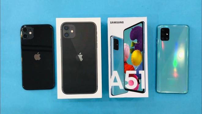 iPhone 12 sẽ nối tiếp chiến lược hạng hai từng được Tim Cook áp dụng cho Apple Watch SE, iPad Air và iPhone XR/11 - Ảnh 3.