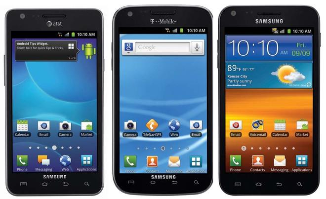 Vì sao VinSmart lại sản xuất smartphone cho nhà mạng thay vì đưa thương hiệu riêng đến Mỹ? - Ảnh 2.