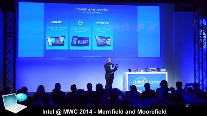 Thoát chết rồi, liệu Huawei có thể mơ trở lại đánh bại Samsung thêm lần nữa? - Ảnh 1.