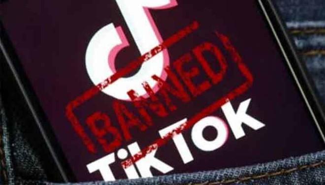 Pakistan chặn TikTok vì nội dung vô đạo đức, thiếu đứng đắn - Ảnh 1.