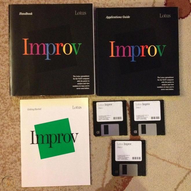 Lịch sử của Pivot Table, công cụ tính toán mạnh mẽ nhất trên Excel, thứ khiến cả Steve Jobs cũng phải phát cuồng - Ảnh 2.
