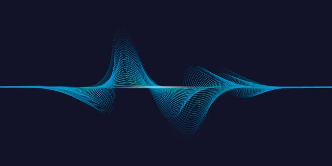 Khoa học tìm ra giới hạn trên của tốc độ âm thanh: 36 km/s - Ảnh 2.