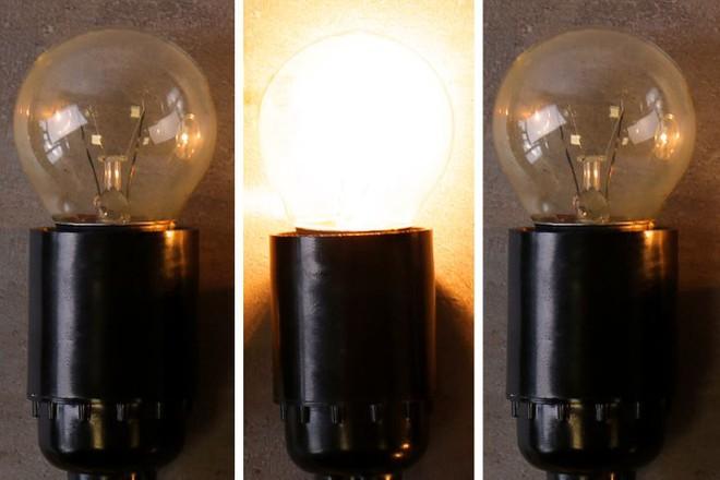 6 dấu hiệu cho thấy nhà bạn có vấn đề về điện, cần khắc phục càng sớm càng tốt - Ảnh 2.
