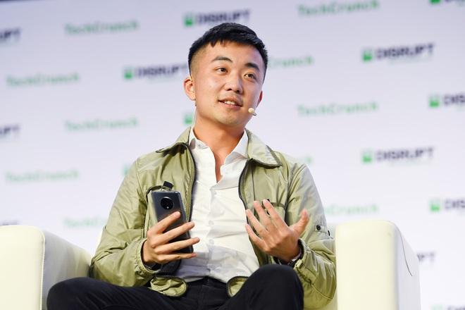 Nhà sáng lập OnePlus rời công ty để thành lập thương hiệu riêng - Ảnh 1.