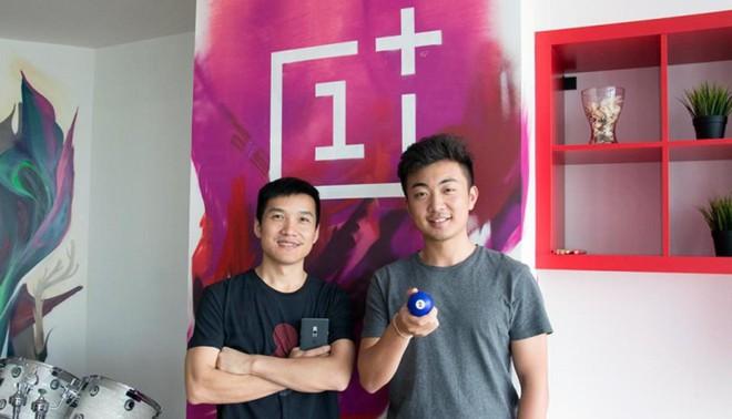 Nhà sáng lập OnePlus rời công ty để thành lập thương hiệu riêng - Ảnh 2.