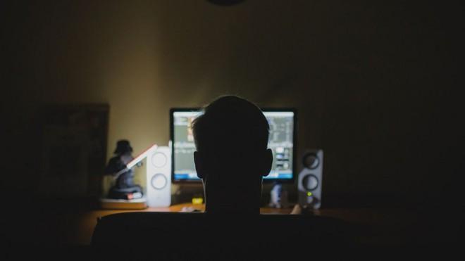 Phát hiện hàng loạt lỗ hổng bảo mật trong mạng lưới của Apple, nhóm hacker được chính nhà Táo trao thưởng gần 7 tỷ đồng - Ảnh 1.