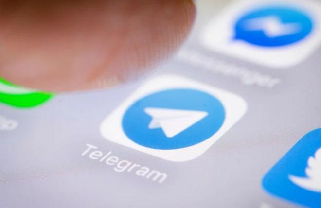 CEO Telegram tố Apple ép buộc ứng dụng phải kiểm duyệt nội dung và tìm cách che giấu người dùng - Ảnh 2.
