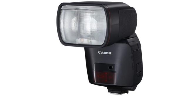 Canon vừa ra mắt máy ảnh EOS M50 Mark II nhưng hình như có gì đó hơi sai sai - Ảnh 9.