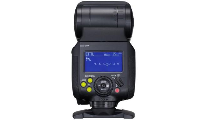 Canon vừa ra mắt máy ảnh EOS M50 Mark II nhưng hình như có gì đó hơi sai sai - Ảnh 10.
