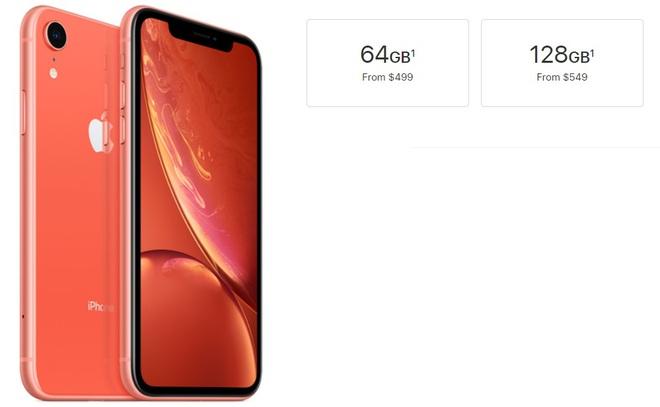 Dù có giá đắt hơn iPhone 11, iPhone 12 vẫn gián tiếp giúp Apple tung cú đấm mạnh nhất vào lãnh địa Android - Ảnh 3.