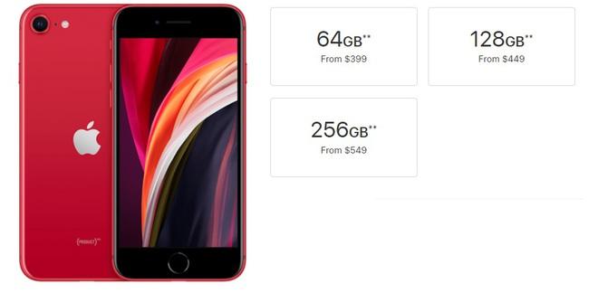 Dù có giá đắt hơn iPhone 11, iPhone 12 vẫn gián tiếp giúp Apple tung cú đấm mạnh nhất vào lãnh địa Android - Ảnh 2.