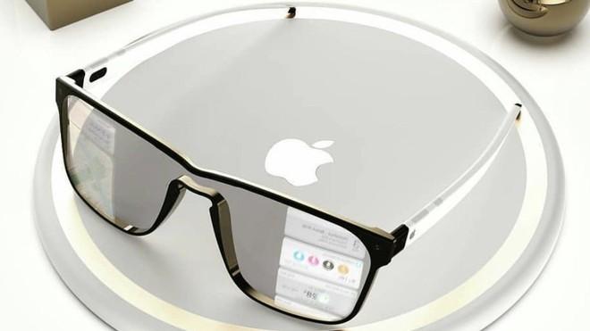 iPhone 12 Pro là điềm báo cho một bước ngoặt sắp đến đối với Apple và ngành điện toán - Ảnh 4.