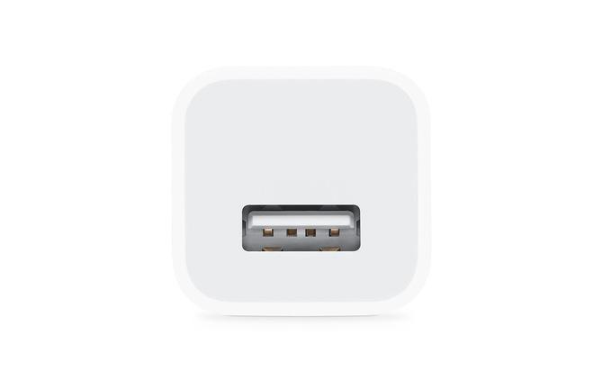 Apple cuối cùng cũng dùng hoàn toàn cáp sạc USB-C cho iPhone, nhưng theo cách tồi tệ nhất có thể - Ảnh 4.