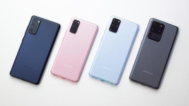 Tin đồn: Galaxy S21 sẽ ra mắt sớm vào cuối năm, bản Ultra có bút S Pen, dòng Note bị khai tử - Ảnh 2.